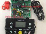 Treadmill Motor Wiring Diagram Detail Feedback Questions About Universal Treadmill Motor Controller