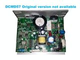 Treadmill Motor Wiring Diagram Treadmill Motor Driver Controller Motherboardfor Bh and Other Brand