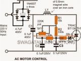 Treadmill Wiring Diagram Circuit Diagram Of Dc Motor Controller Pictures to Pin On Pinterest