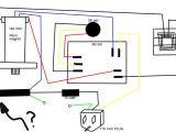 Treadmill Wiring Diagram Dc Motor Wiring Wiring Diagram Ebook