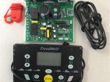Treadmill Wiring Diagram Detail Feedback Questions About Universal Treadmill Motor Controller