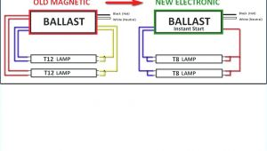 Tridonic Ballast Wiring Diagram T8 Ballast Diagram Data Wiring Diagram Preview