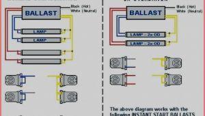 Tridonic Switch Dim Wiring Diagram Tridonic Switch Dim Wiring Diagram Tridonic Electronic Ballast