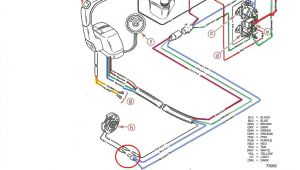 Trim Limit Switch Wiring Diagram How is the Trim Limit Switch Supposed to Function Page 1 Iboats