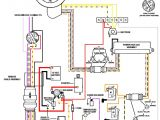 Trim Motor Wiring Diagram force Outboard Wiring Harness Wiring Diagram Image