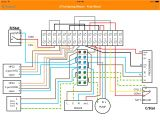 Trim Tab Wiring Diagram Lenco Trim Tabs Wiring Diagram for Ceiling Fan with Switches Boat