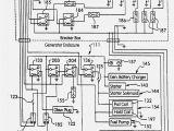Tripac Wiring Diagram Le9 Wiring Diagram Wiring Diagram Operations