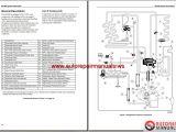 Tripac Wiring Diagram thermo King Models Service Manual Auto Repair Manual forum Heavy