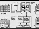 Tripac Wiring Diagram thermo King Tripac Wiring Diagram 1 Wiring Diagram source