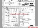 Tripac Wiring Diagram thermo King Wiring Diagrams Wiring Diagram
