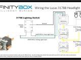 Tripac Wiring Diagram Tripac Unit Wiring Diagram Service Wiring Diagram Delphi Wiring