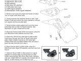 Triumph Daytona 675 Wiring Diagram Triumph Daytona 675 675r 2013 Manualzz Com