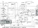Triumph Daytona 675 Wiring Diagram Triumph Wiring Diagram Circuit Wiring Diagram