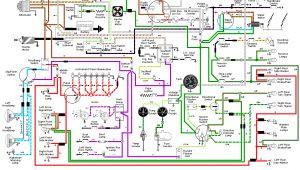 Triumph Herald Wiring Diagram Wiring Schematics and Diagrams Triumph Spitfire Gt6 Herald