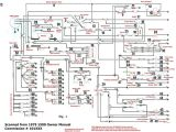 Triumph Tr6 Wiring Diagram 1974 Tr6 Wiring Diagram Schema Diagram Database
