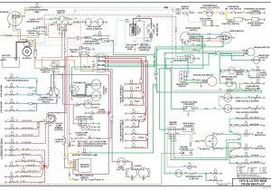 Triumph Tr6 Wiring Diagram 1976 Triumph Tr6 Wiring Diagram Wiring Diagram
