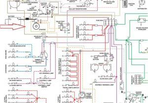 Triumph Tr6 Wiring Diagram 74 Tr6 Wiring Diagram Wiring Diagram Centre