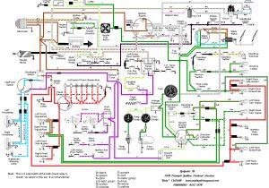 Triumph Tr6 Wiring Diagram 76 Triumph Tr6 Wiring Diagram Wiring Diagram Home