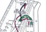 Trolling Motor Foot Switch Wiring Diagram 20 Awesome Trolling Motor Foot Switch Wiring Diagram
