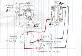 Trolling Motor Foot Switch Wiring Diagram Big Foot Trolling Motor Switch Wiring Diagram Wiring Schema