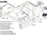 Truck Lite 900 Wiring Diagram Ez Wiring 12 Circuit to Truck Lite 900 Diagram Wiring Diagram