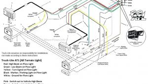 Truck Lite 900 Wiring Diagram Ez Wiring 12 Circuit to Truck Lite 900 Diagram Wiring Diagram