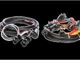 Truck Lite 900 Wiring Diagram Harnesses Wiring Wiring Accessories Truck Lite