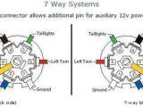 Truck Trailer Wire Diagram Chevy Trailer Wiring Diagram Wiring Diagram