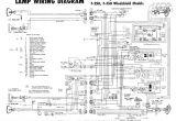 Truck Trailer Wire Diagram Sunpro Super Tach Ii Wiring for 86 Sbc Wiring Diagram Sheet