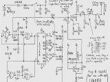 Truck Trailer Wire Diagram Truck to Trailer Wiring Diagram Wiring Diagrams