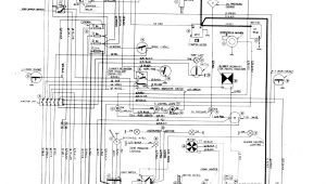 Truck Wiring Diagrams Free 03 F150 Wiring Diagram Wiring Diagrams Place