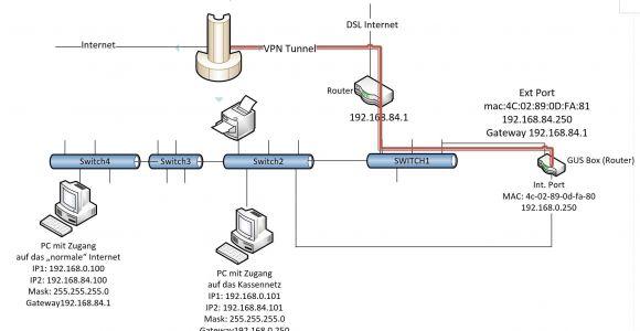 Truck Wiring Diagrams Wiring Shop Need Advice3wirefeederdetachedjpg Data Wiring Diagram