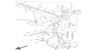 Truconnex Tcloc2 Wiring Diagram Https Ewiringdiagram Herokuapp Com Post Yamaha Grizzly 600 atv