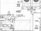 True Freezer T 49f Wiring Diagram Piping Diagram for Walk In Cooler Electrical Schematic Wiring Diagram