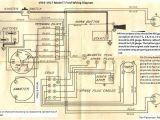 True Freezer T 49f Wiring Diagram some T Wiring Diagram Data Schematic Diagram