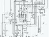 True Freezer T 49f Wiring Diagram True Freezer Manual Deepss Co