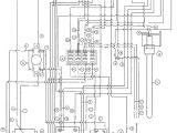 True Freezer T 49f Wiring Diagram True Twt 27f Wiring Diagram Wiring Diagram Pos