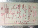 True Freezer Wiring Diagram Wiring Diagram True Model T 72 My Wiring Diagram