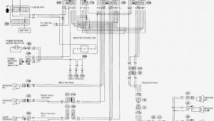 True Gdm 49 Wiring Diagram Wiring Diagram Model T 49f Wiring Diagram Basic