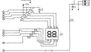Tundra Brake Controller Wiring Diagram Brake Wiring Diagrams Wiring Diagram Database