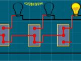 Tunnel Lighting Wiring Diagram Tunnel Wiring Diagram Wiring Diagram World