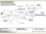 Turn Signal Flasher Wiring Diagram Simple Turn Signal Schematic Wiring Diagram Technic