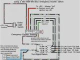 Turn Signal Flasher Wiring Diagram Turn Signal Wiring Schematic Wiring Diagram Database