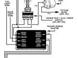 Turn Signal Flasher Wiring Diagram Utv Turn Signal Wiring Diagram Schema Wiring Diagram