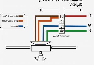 Turn Signal Wiring Diagram 4 Wire Switch Wiring Diagram Wiring Diagram User