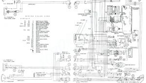 Turn Signal Wiring Diagram Chevy Truck 1955 Chevy Turn Signal Wiring Diagram Free Download Wiring Diagram