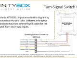 Turn Signal Wiring Diagram Horn Wiring Diagram Unique Sample Flow Chart Diagram New Visio