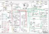 Turn Signal Wiring Diagram Mgb Turn Signal Wiring Diagram Library Wiring Diagram