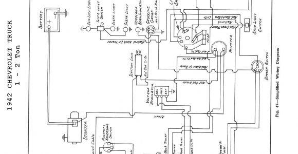 Turn Signal Wiring Diagram Periodic Table Yellow Best Of Series Circuit Diagram Turn Signal
