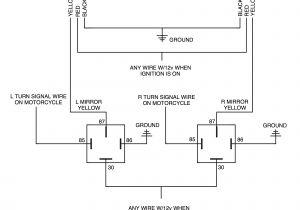 Turn Signal Wiring Diagram Rv Wiring Diagram Best Of Wiring Diagram Fresh Wiring Diagram Od Rv